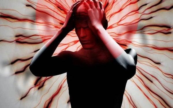 慢性的な痛みを持つ人へのサポート