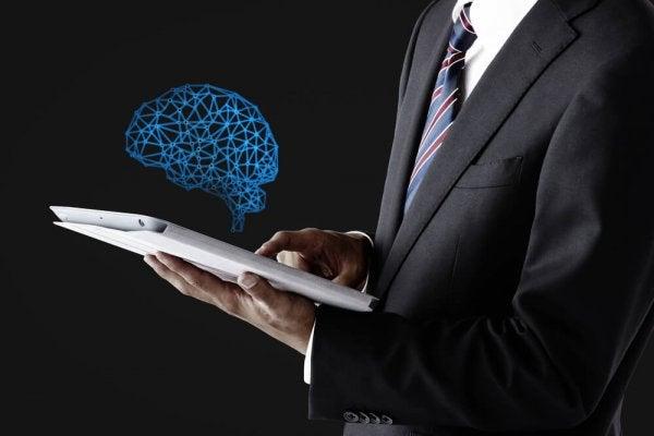 神経科学:心の働きを理解する方法