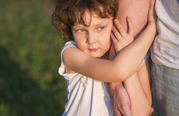 子どもを甘やかすことと無能にすることの違い