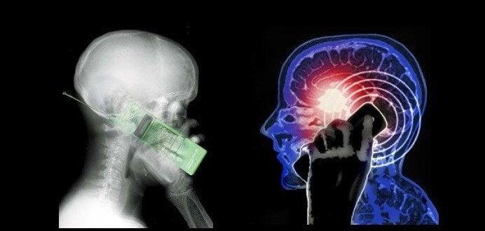 パソコンと脳