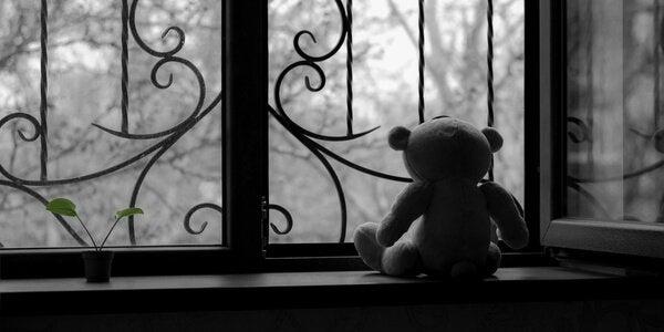 悲嘆療法:「さようなら」を告げる方法