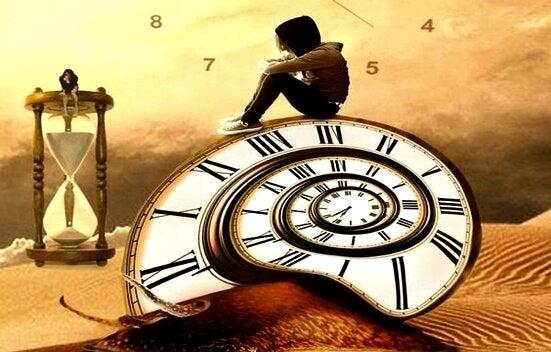 無駄な時間を減らす7つの方法