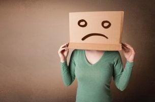 アルバート・エリスによる恥ずかしさを止める簡単な方法