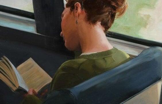 あなたが読む本によってあなたは作られる