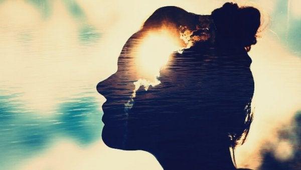 磁石のような精神:学び感情的につながり合おうとする人