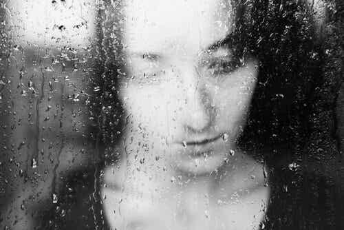 心理的虐待:私の物語