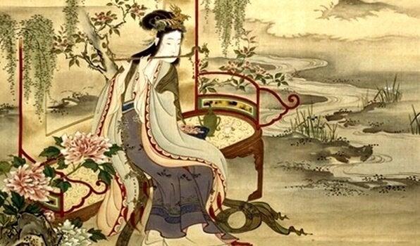 中国の素晴らしいことわざ7選