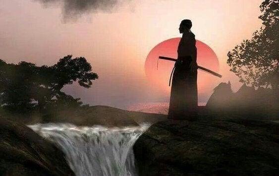 侍の生き方:武士道の7つの教え