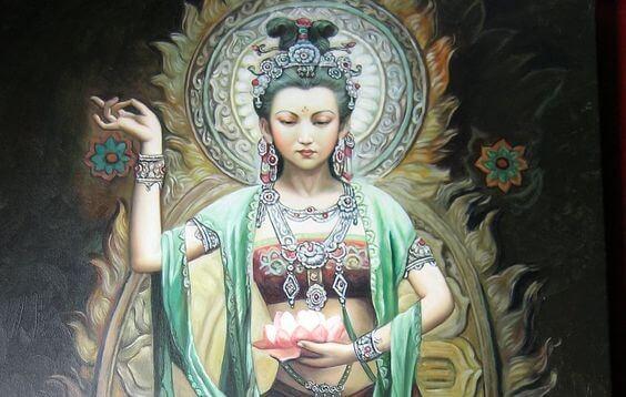 ヒンドゥー教が教える「隠しておくべき6つのこと」
