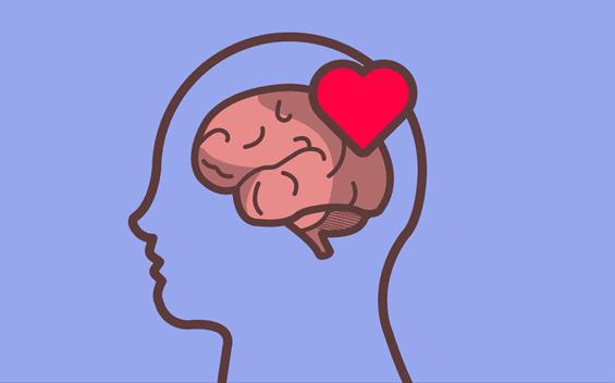 感情的無知:脳にこころがないとき