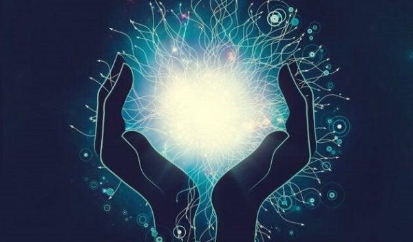 人生を変えるNLP(神経言語プログラミング)の3つのカギ