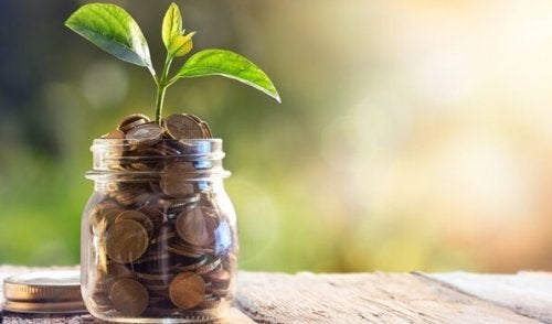 経済状況が重荷にならないようにする5つの方法