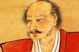 日本仏教の師による人生の十ヶ条