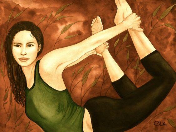 「魂の筋肉」、腰筋のストレッチ方法3選