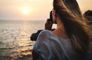 うつ病を克服した人が持つ7つの行動