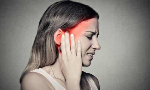 三叉神経痛:その特徴と治療について