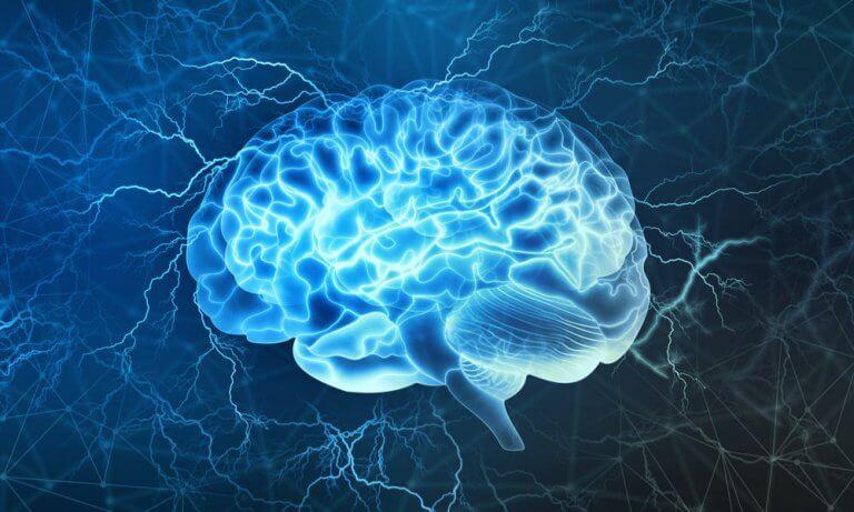 睡眠時無呼吸症の影響