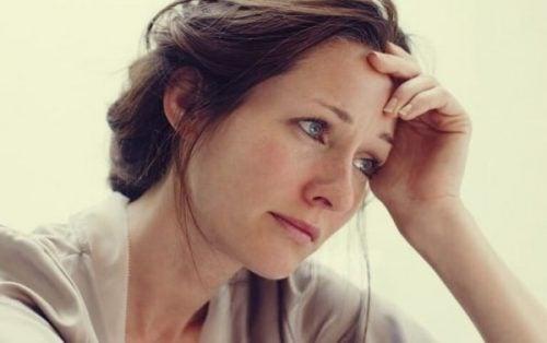 無感動症:モチベーション0で疲労困憊するとき