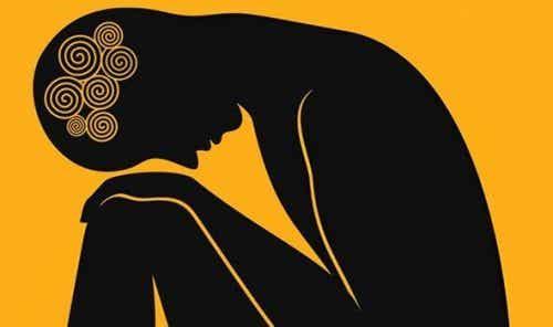 知っておくべき不安症に関する5つの迷信