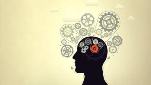 知能を向上する:7つの天才トリック