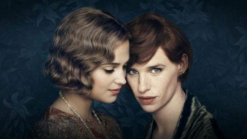 「グレンとグレンダ」「リリーのすべて」:映画とトランスジェンダー