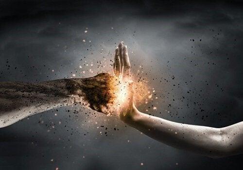 怒りが私たちの心と身体に有毒なわけ