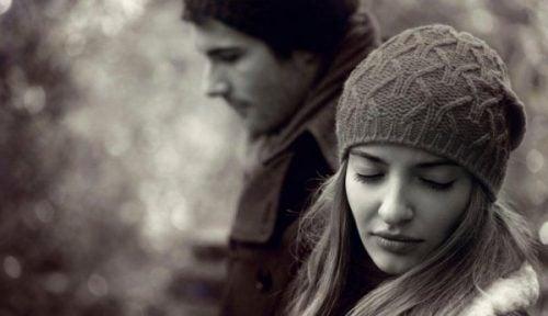 愛が終わりを迎えるときにすべきこと