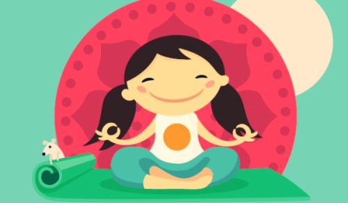 子ども向け楽しい呼吸エクササイズ4選