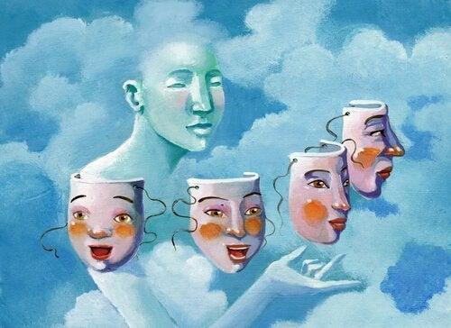 心理的操作:力を得るために人の弱みを利用する