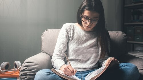 勉強法:5つのヒント
