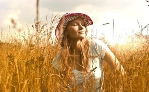 より良い人生のための感情コントロールテクニック5選