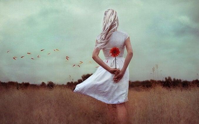 死への悲嘆を乗り越えたかどうかは、どうすればわかる?