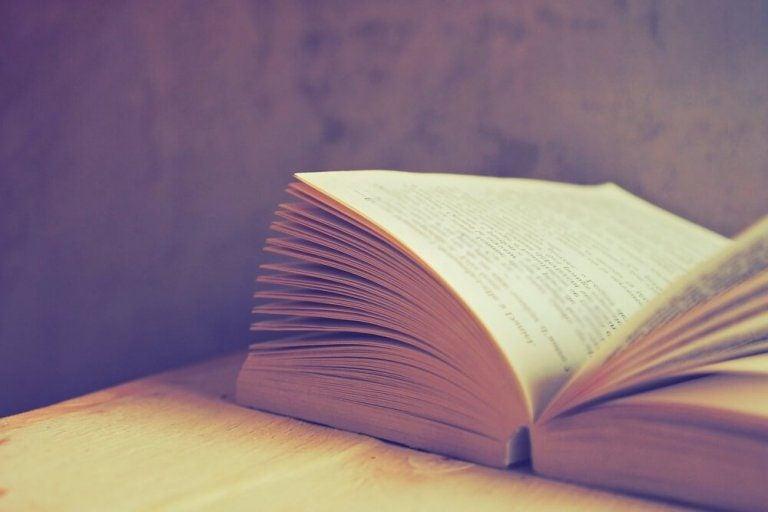 毎日読書する7つのメリット
