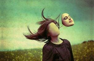 人格と精神疾患