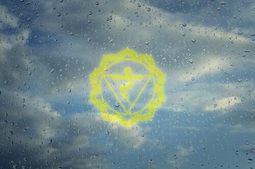黄色いシンボル2