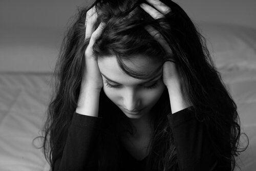 感情的疲労の扱い方