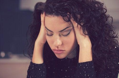 疲れの原因と良い眠りのための解決策