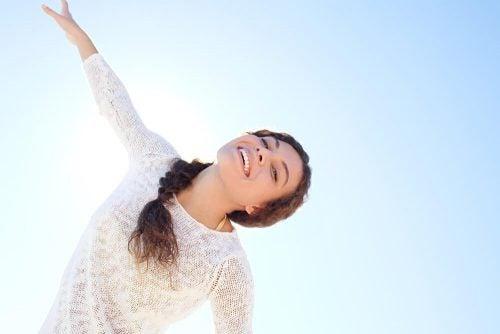 幸せな独身でいることは可能?