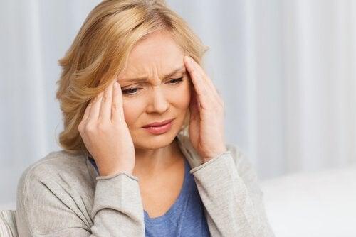 介護症候群とその二次的被害