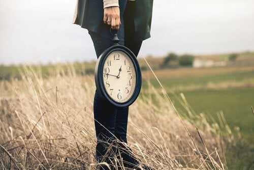 3つの時間泥棒とその回避法