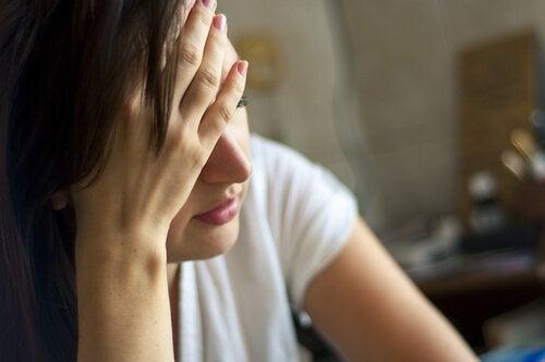 抗うつ剤の副作用