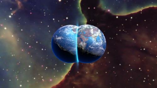 パラレルワールドに関する3つの説