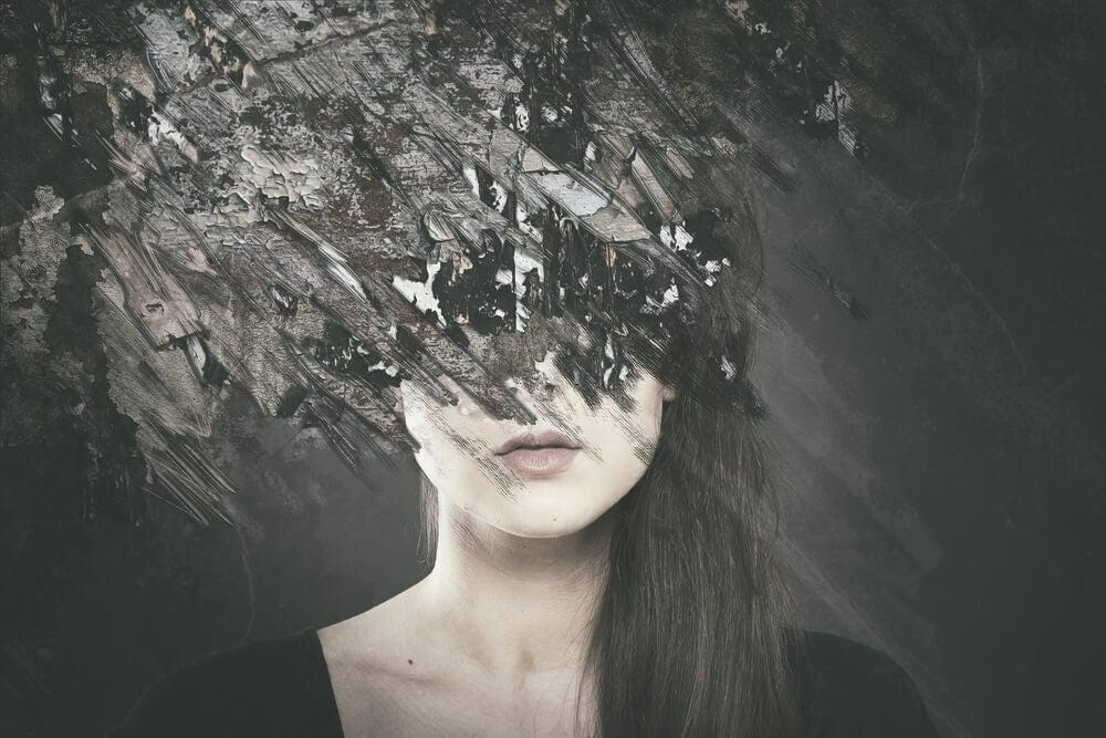 気分変調症とは?どんな影響があるの?