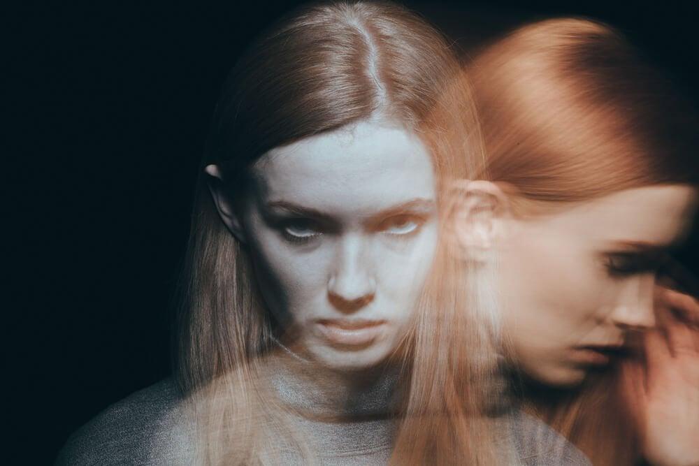 双極性障害と気分変調症