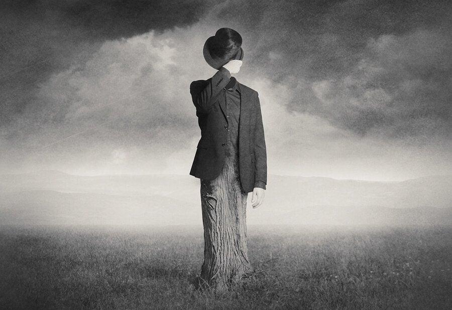 自殺、それは残された人にとって消えることのない痛み