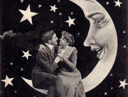 恋愛における7つの破滅的な迷信