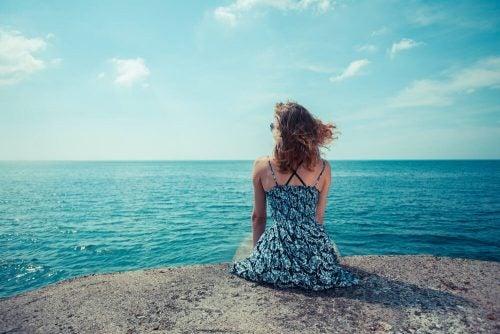 海と健康:素晴らしい健康の源