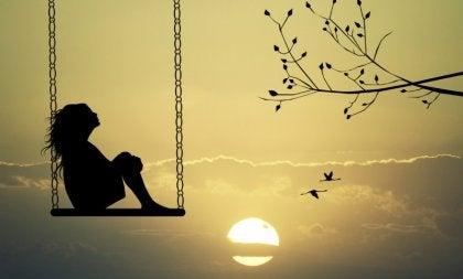 寛容さを身につける5つの習慣