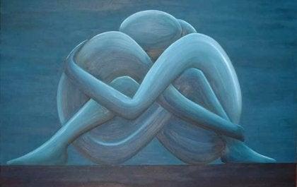 エーリヒ・フロムによる愛の学び方