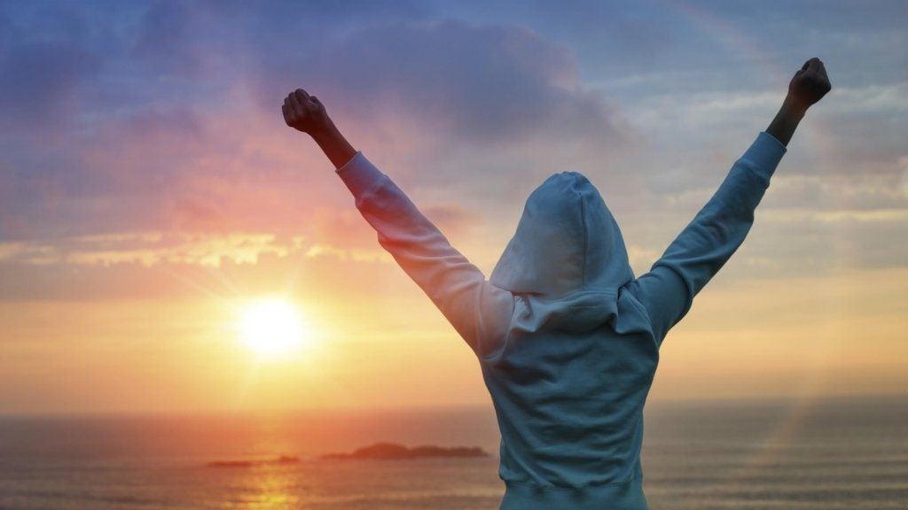 内在的モチベーション-自分の時間を楽しむチャンス